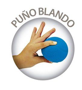 1457371175_puño blando