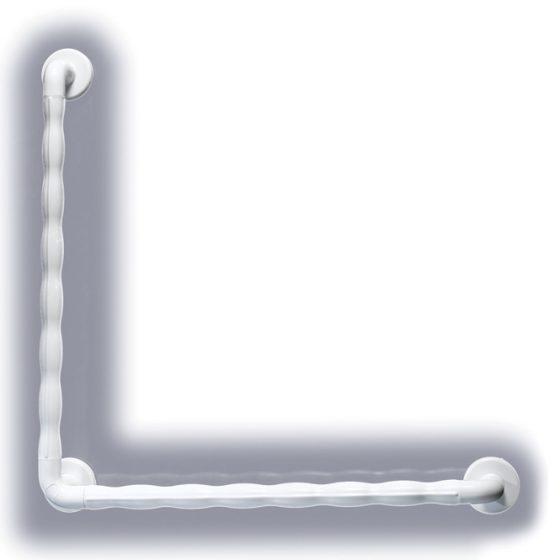 Asidero ergonómico reforzado 90º Natural Grip